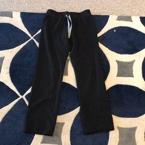 Women's Figs Scrub Pants Size XS
